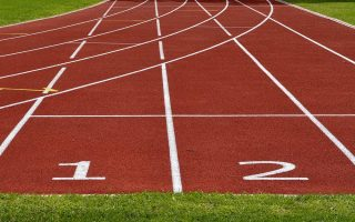 atletica leggera-2