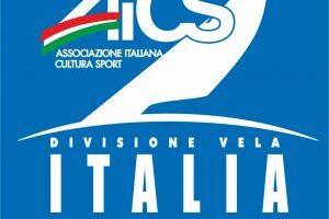 LOGO-SETTORE-VELA-ITALIA-300x294