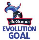 Lettera di invito Evolution Goal (002)