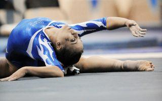 gymnastics-583673_1920 (1)