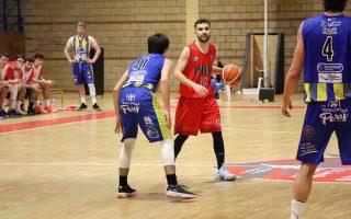 basket-5052395_1920